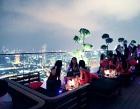 Iconic Locations Singapore Pte Ltd Photos