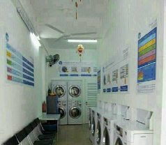 Quick Wash Laundry  Photos