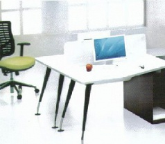 Recon Business Furnitures Photos