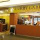 Curry GardenN Shopfront