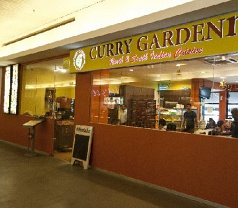 Curry GardenN Photos