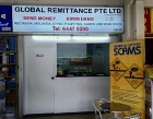 Global Remittance Pte Ltd Photos