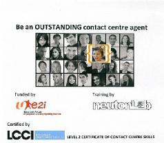 Neutonlab Education Centre Pte Ltd Photos