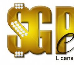 SGP Credit Photos