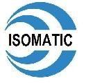 Isomatic Information System Photos