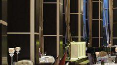 Brasserie Les Saveurs Photos