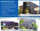 Egner Building Technologies Pte Ltd Photos