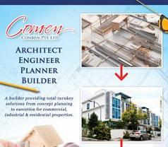 Conren Pte Ltd Photos