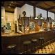 Long Bar Steakhouse A Plantation Restaurant (Raffles Hotel)