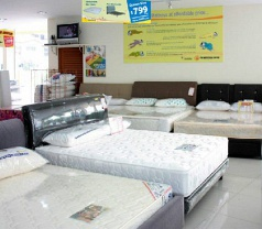 The Mattress Centre Photos