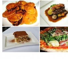 Spizzico Italian Restaurant Photos