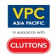 Corporate Visions Pte Ltd (Equation Corp Limited)