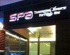SPA By Traditional Javanese Massage Hut Photos