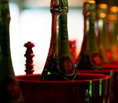 The Jockey Club - Bar & Billiards Photos