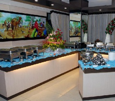 Kohinoor Palace Pte. Ltd.   Photos