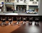 Jewel Cafe And Bar Photos
