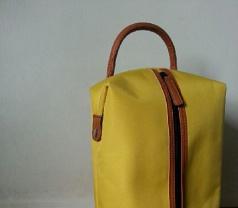 Shubacs Boutique Shoe Bag Shop Photos