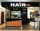 Hair Inn Group Pte Ltd Photos