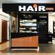 Hair Inn Group Pte Ltd (100 AM)