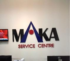 Maka Gps Technologies Pte Ltd Photos