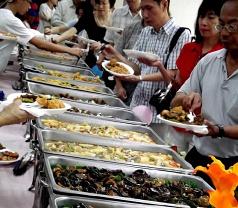 Chu Wei San Tong Food Holdings Pte Ltd Photos