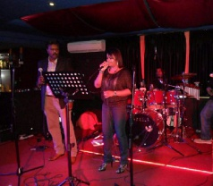 SunRise Music Lounge Photos