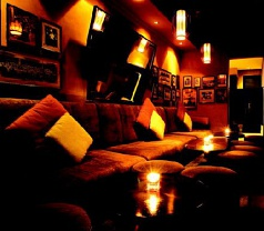 Alley Bar Pte Ltd Photos