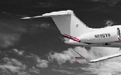 Prime Jet Photos