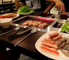 Goki Day Korean BBQ Buffet Restaurant Photos