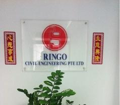Ringo Civil Engineering Pte Ltd Photos