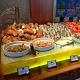 Asian Market Cafe (Fairmont Singapore)