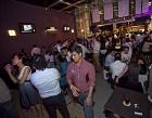 Five Izakaya Bar Photos