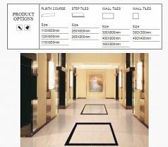 Sdm Tiles Pte Ltd Photos