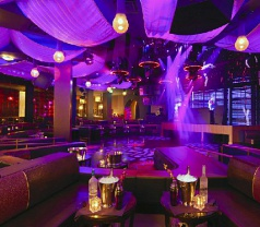 Jin Ba Li Nightclub Photos
