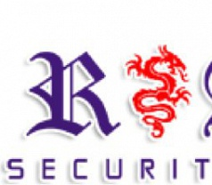 RAS SECURITY PTE LTD Photos