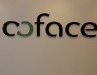 Coface Singapore Branch Photos
