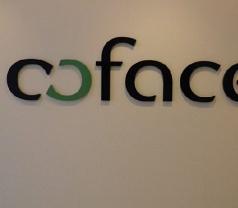 Coface Singapore Branch Photos