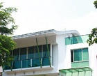 KLW Builder Pte Ltd Photos