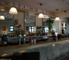 Bq Bar Photos