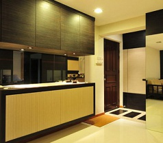 Lowe Living Concept Pte Ltd Photos
