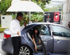 Prestige Valet Pte Ltd Photos