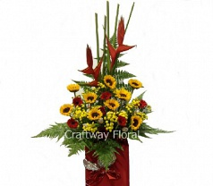 Craftway Floral & Gifts Photos