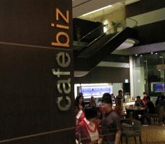 Cafebiz Photos
