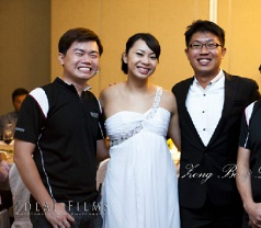 Ideal Productions Photos