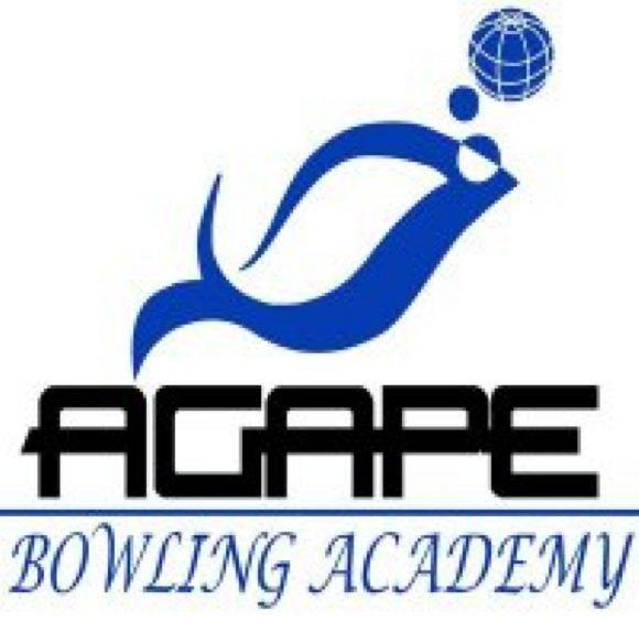 Agape Bowling Academy (Jalan Nipah)