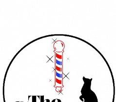 The Grooming Table Pte. Ltd. Photos