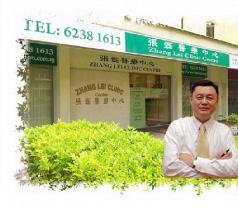 Zhang Lei Clinic (TCM) Photos