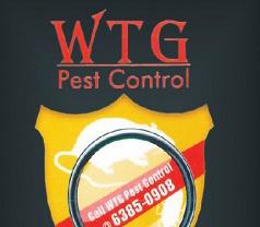 WTG Pest Control Photos