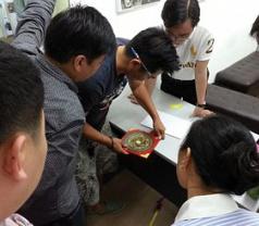 Art Of Eastern Science Academy Pte Ltd Photos
