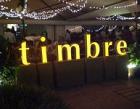Timbre Pte Ltd Photos